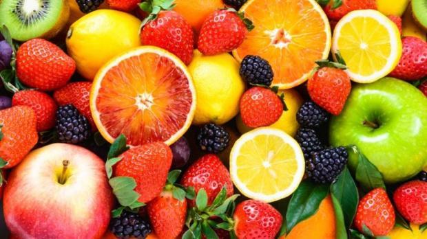 frutta-clamaterica-esperienzaliquida-cocktail-blog-basi.jpg