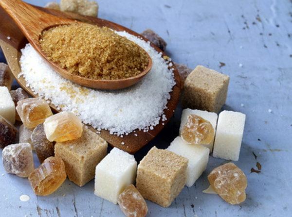 zucchero-esperienza-liquida-zucchero-bianco-zucchro di canna-blog.jpg