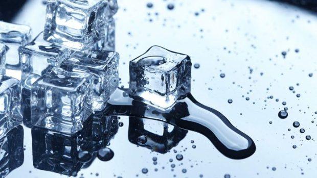 cubetti-ghiaccio-696x392.jpg